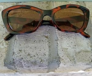 Little Girls Sunglasses